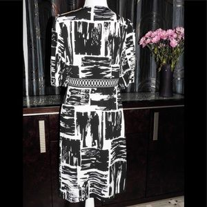 BCBGMaxAzria Dresses - BCBG MAXAZRIA Casual Dress